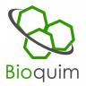 bioquimsa